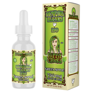 cbd-hemp-oil-cbd-tincture-green-apple