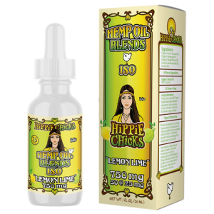 cbd-hemp-oil-cbd-tincture-lemon-lime