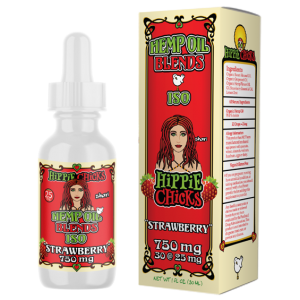 cbd-hemp-oil-cbd-tincture-strawberry