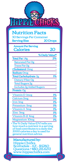 hippie-chicks-nutritional-facts-BLUE-RASPBERRY