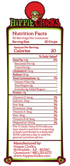 hippie-chicks-nutritional-facts-CHERRY