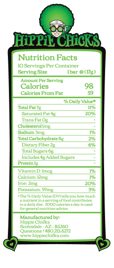 hippie-chicks-nutritional-facts-MINTY