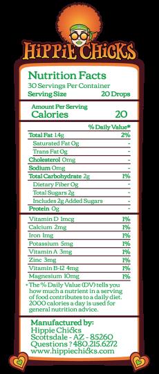 hippie-chicks-nutritional-facts-ORANGE